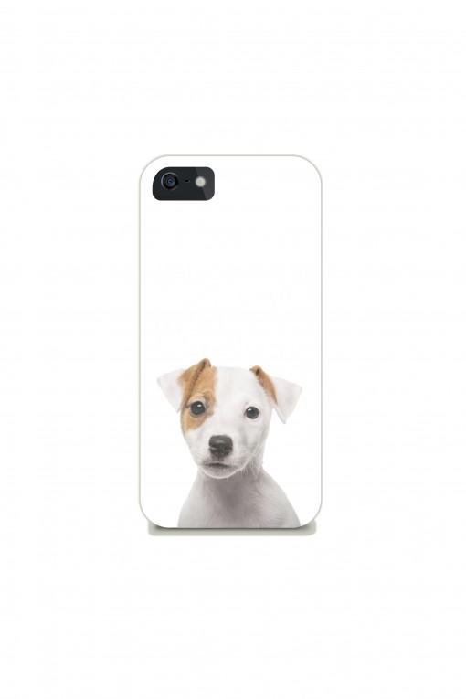 Phone case The Dog