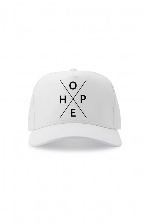 Cap HOPE