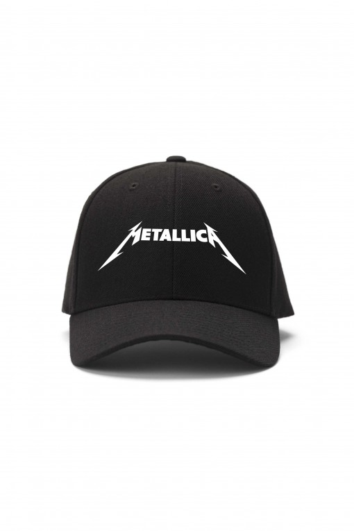 Cap Metallica
