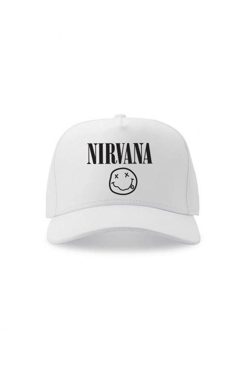 Cap Nirvana