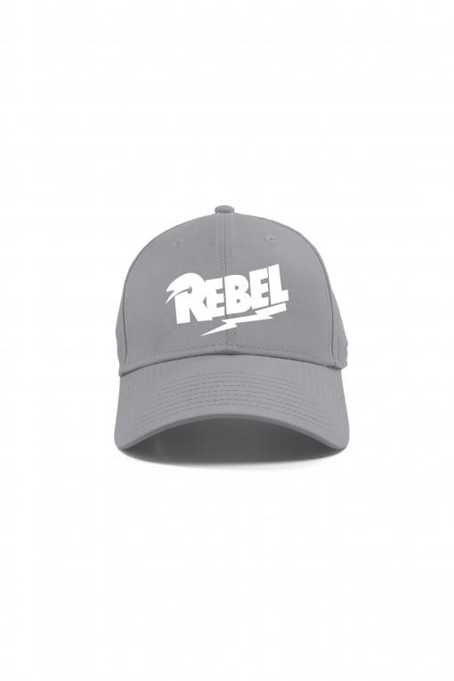 Cap Rebel