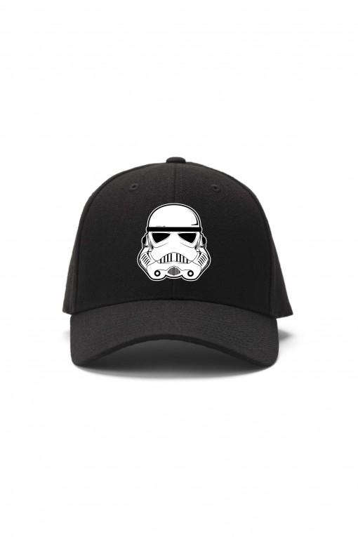 Cap Star Wars