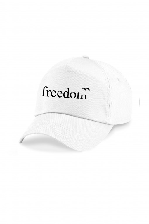 Cap Freedom