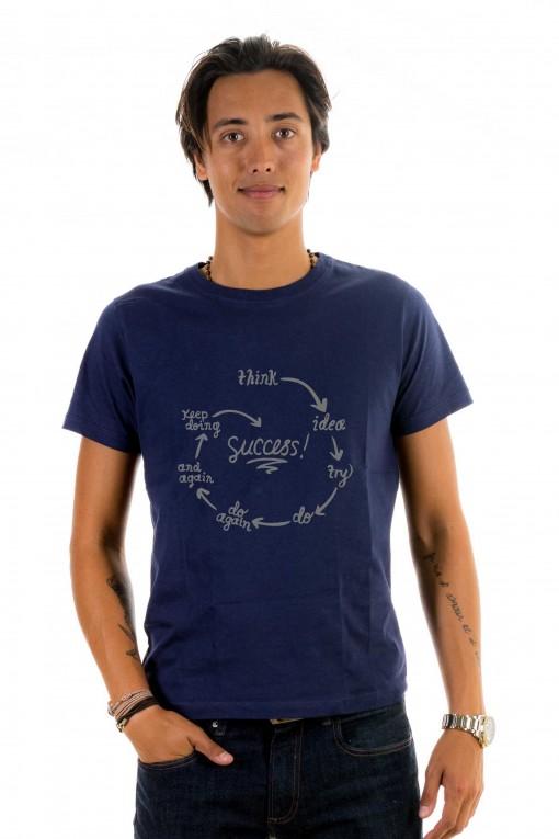 T-shirt Success