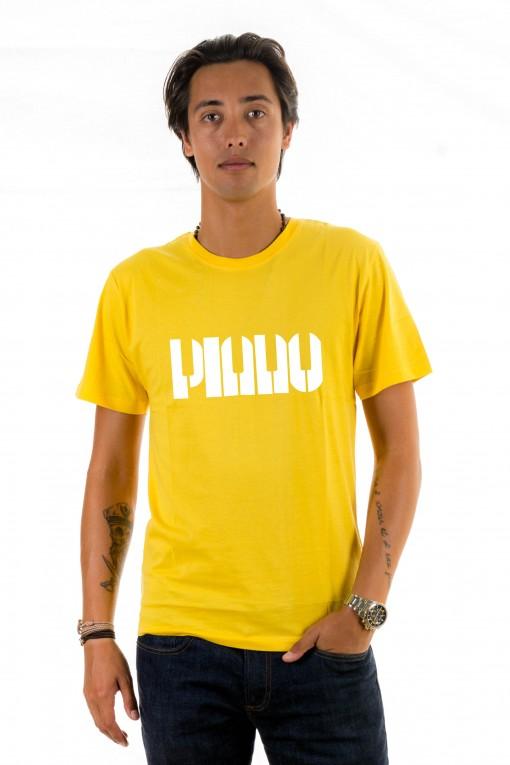 T-shirt Piano