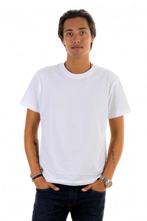 Tshirt Factory premium - Men