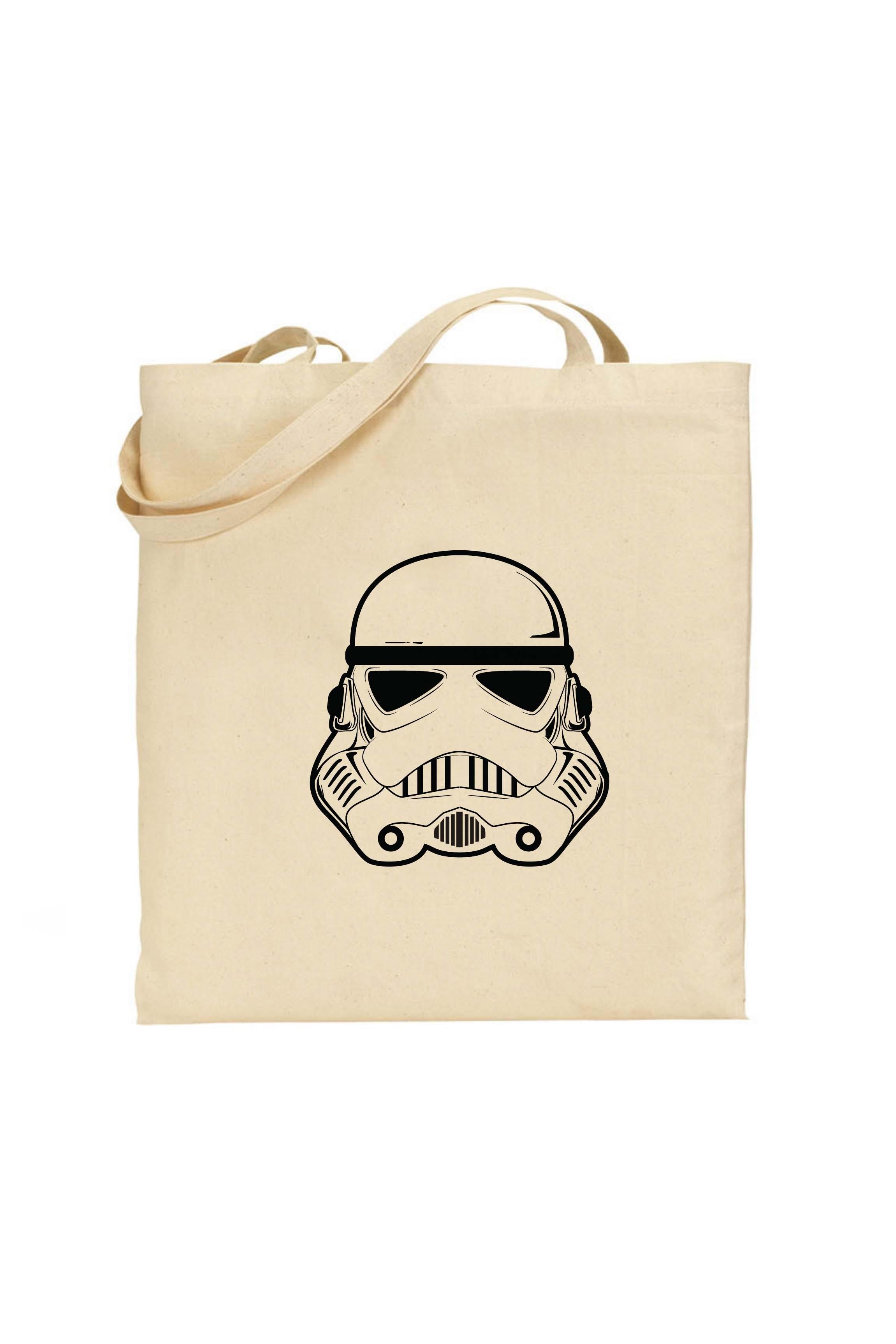 Tote Bag Star Wars