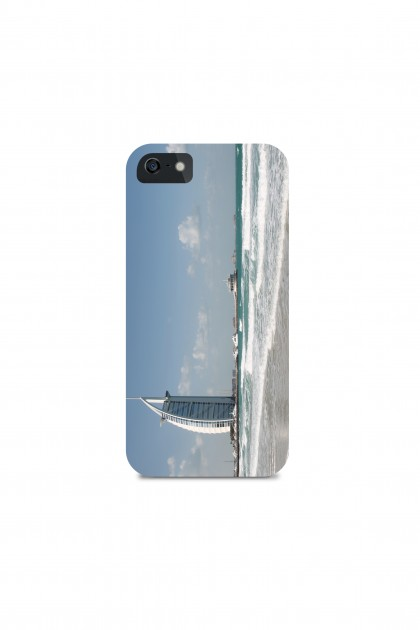 Phone case Burj Al Arab