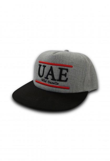 Cap Wild Gazelle - UAE
