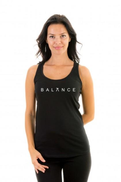 Tanktop Balance