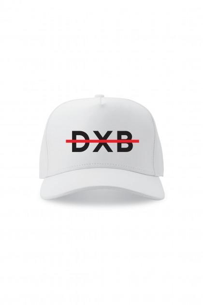 Cap D X B