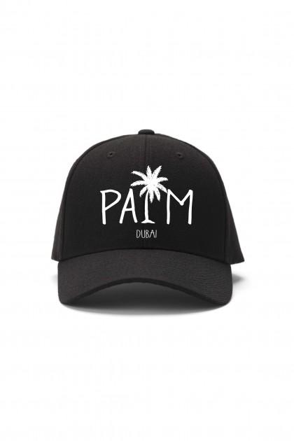 Cap Palm Dubaï
