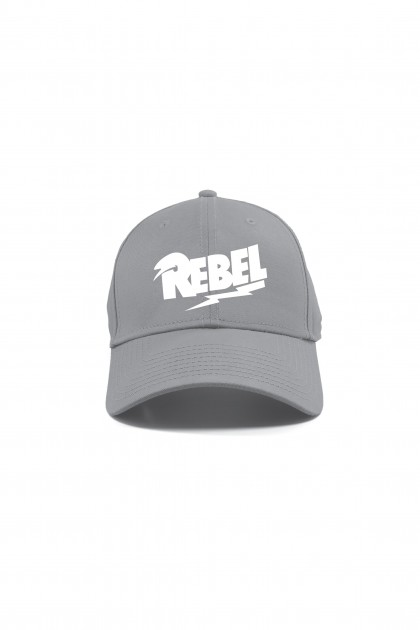 Cap Rebel