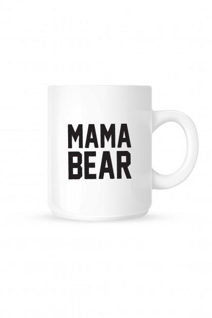 Mug MAMA BEAR