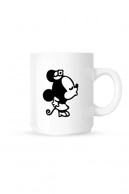 Mug Minnie