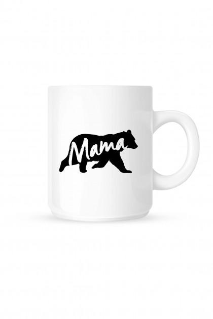 Mug Mama