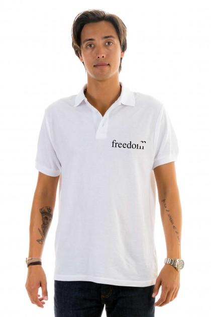 Polo Freedom