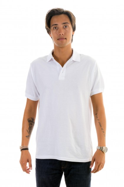 Tshirt Factory Polo Cool - Men