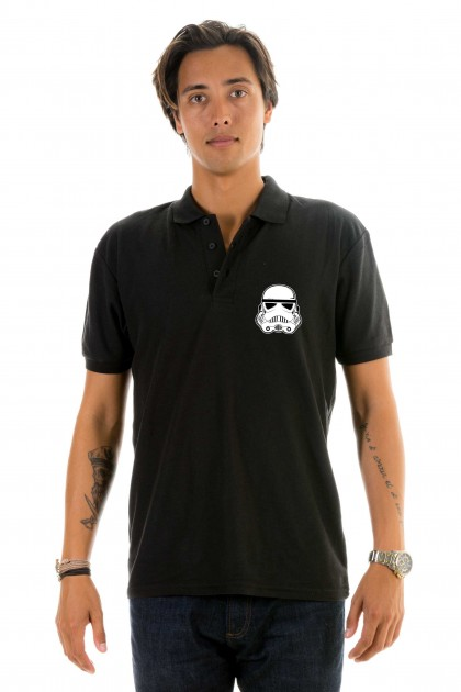 Polo Star Wars