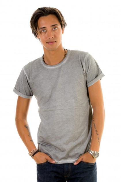Tshirt Factory URBAN - Men