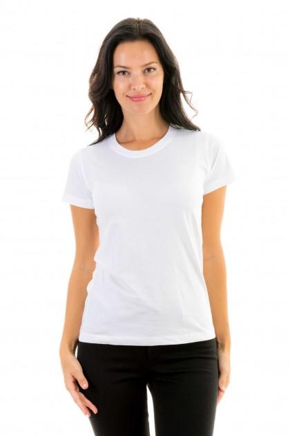 Tshirt Factory premium - Women