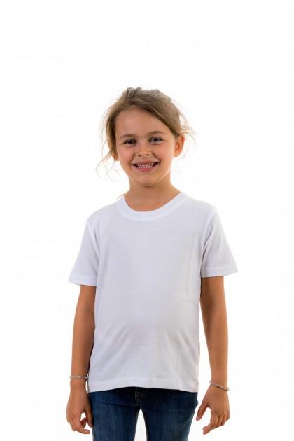 Tshirt Factory premium Kids