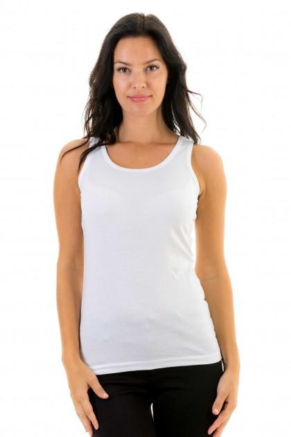Tshirt Factory Noor - Women