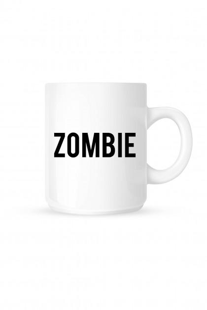 Mug ZOMBIE