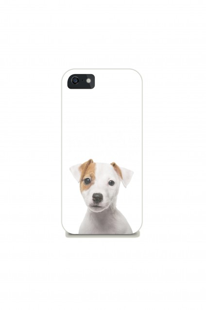 Phone case The Dog