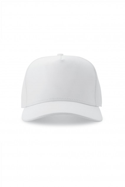 Starting 95 AED - Buckle Cap with print