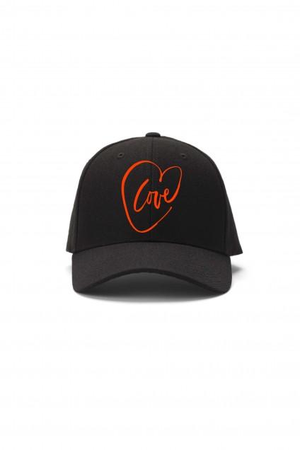 Cap LOVE