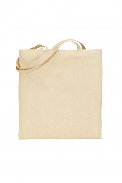 Starting 65 AED - Tote bag with print