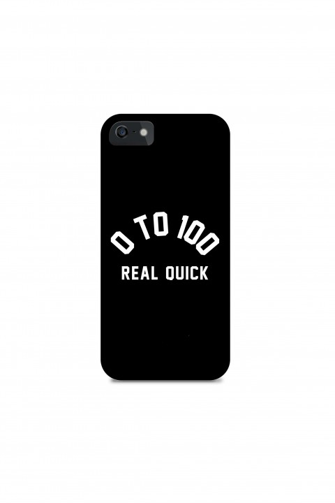 Phone case 0 to 100 Real Quick