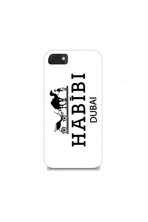 Phone case Habibi Dubaï