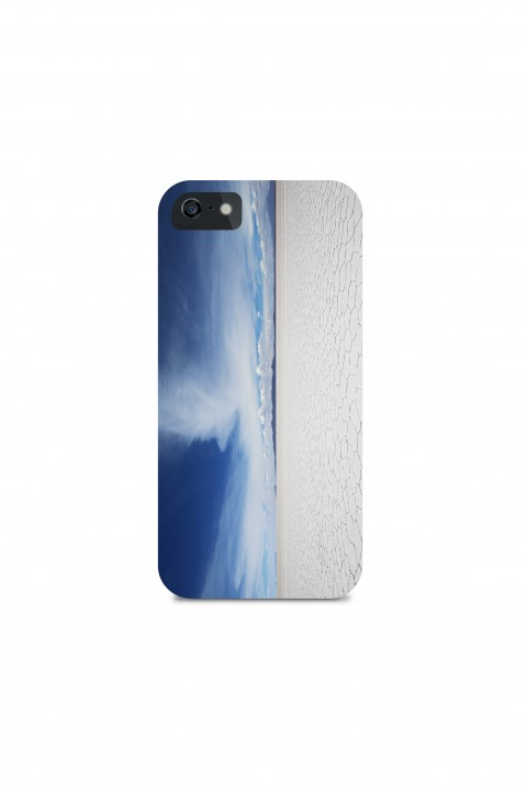 Phone case Salar de Uyuni - Bolivia