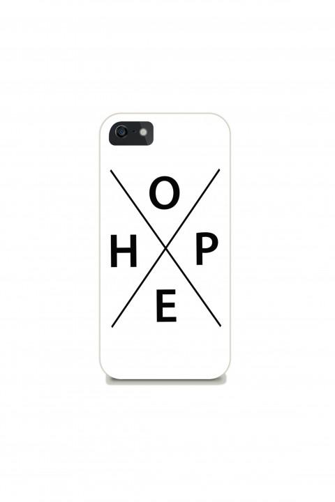 Phone case HOPE
