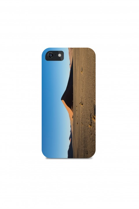 Phone case Desert of Namib - Namibia
