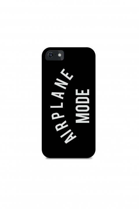 Phone case Airplane Mode