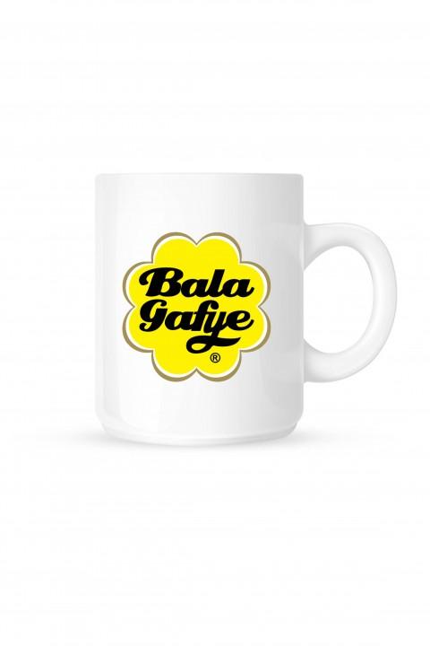 Mug Bala Gafye