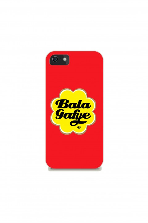 Phone case Bala Gafye