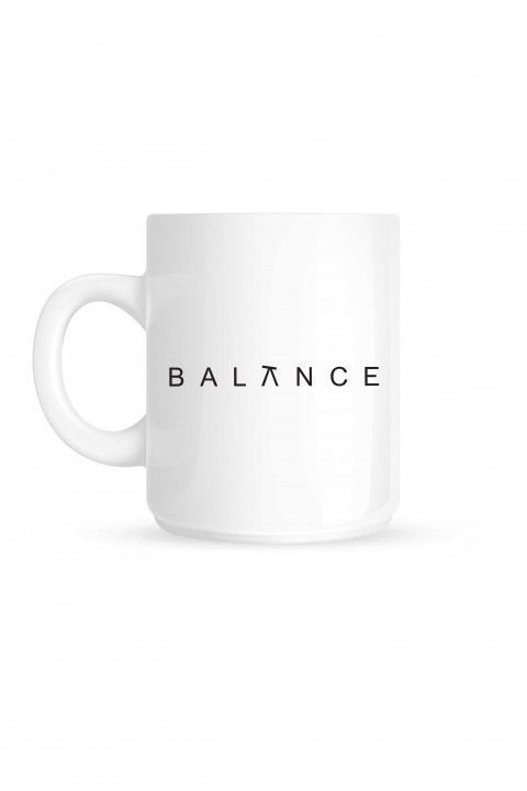 Mug Balance