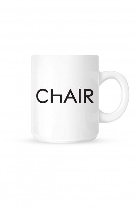Mug Chair