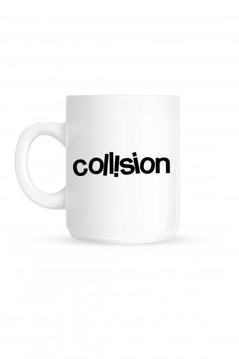 Mug Collision
