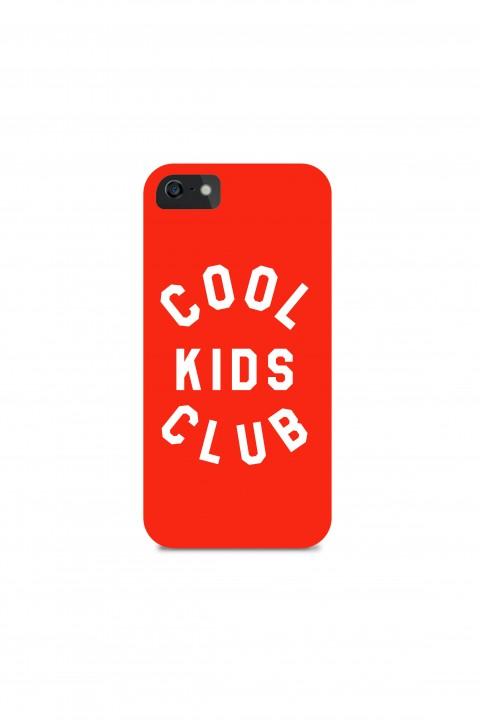 Phone case Cool Kids Club