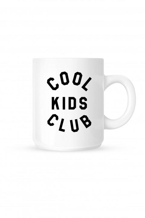 Mug Cool Kids Club