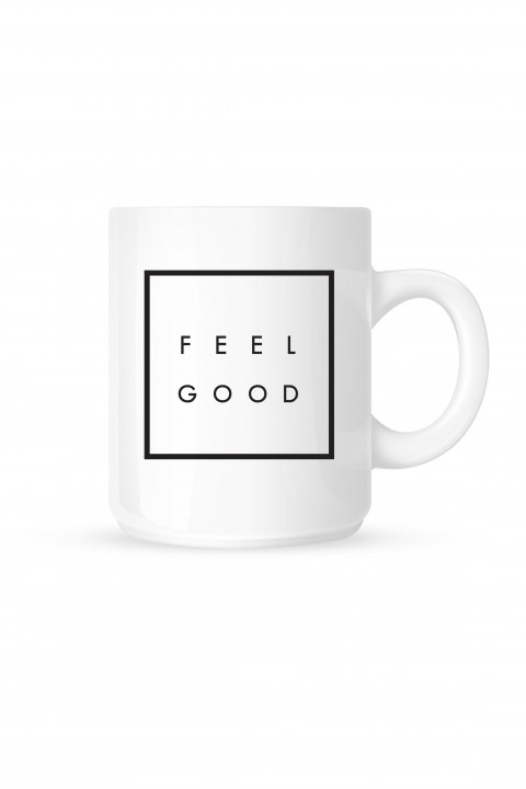 Mug Feel Good