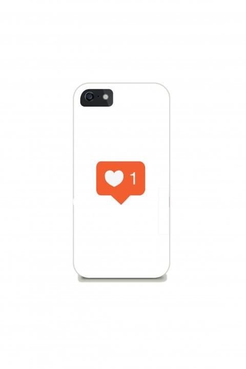 Phone case Instagram