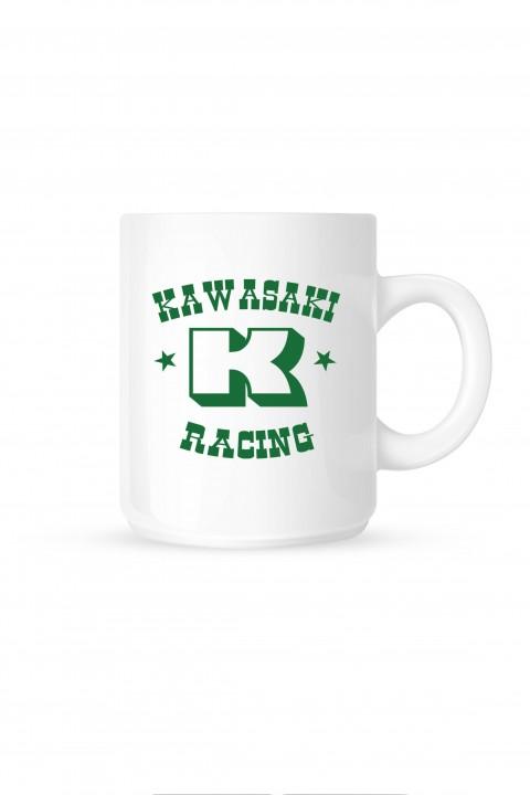 Mug Kawasaki Racing
