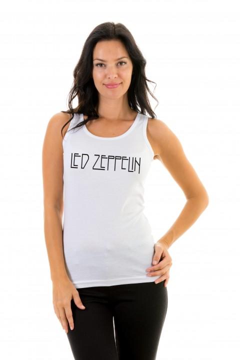 Tanktop Led Zeppelin