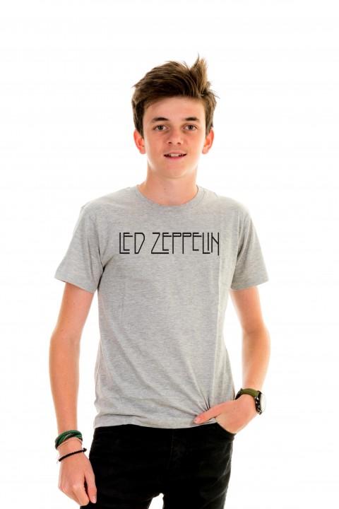 T-shirt Kid Led Zeppelin